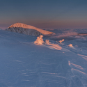 Sněžka-naše velehora