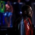 MMA zápasník