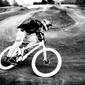 BMX Hranice