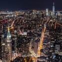 Dolní Manhattan