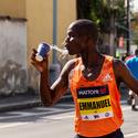 Půlmaratón