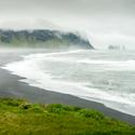 Mystická pláž