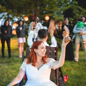 Svatební hra