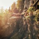 Elrondův dům