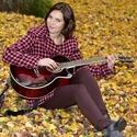 ...kytarová...Karin...