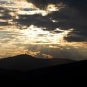 Lysá hora - královna Beskyd