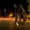 Noční jezdec