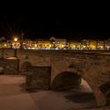 Písecký kamenný most