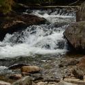 Prášilský potok