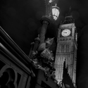 London is not afraid