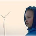 Větrák