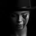 Lady Sadness