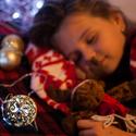 Vánoční spánek