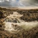 Sligachan_Isle of Skye_Skotsko