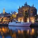 V Haarlemu