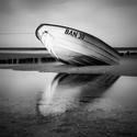 Narcistická loďka