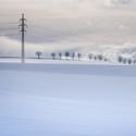 Zimní energie