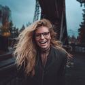 Smích je nejlepší lék :)