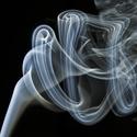 Kouřová hra