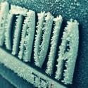 Škoda (v) mrazu