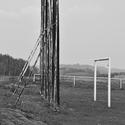 FK Bynovec