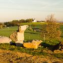 Český Stonehenge
