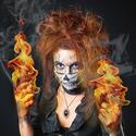 Palení čarodějnic