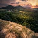 Zlatý kopec
