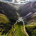 Glendalough II.