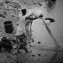 Senegalská realita