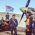 RAF Stories 4