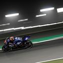Maverick Vinales_MotoGP_Movistar Yamaha MotoGP