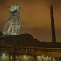 Factory ...