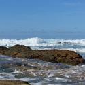 Zklidňující oceán