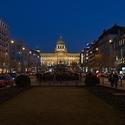 ...obyčejná Praha...XIV.
