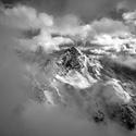Nebeská hora