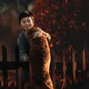 psí láska