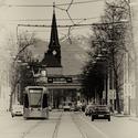Ulice 1. máje, Ostrava