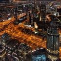 ...Dubai...