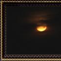 Měsíčku na nebi hlubokém ...