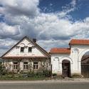 Selské baroko v Podkrkonoší