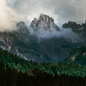 Bezejmená hora