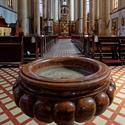 Kostel sv. Antonína Paduánského