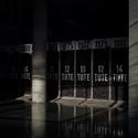 Památník obětem Berlínské zdi