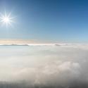 Mezi nebem a zemí