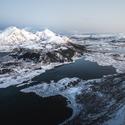 Norská zima