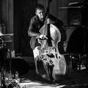 Jazz v kostele