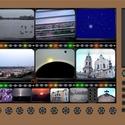 Monitorujeme celý známý vesmír.