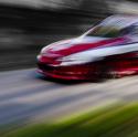 Top speed.....