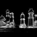 Šachová partie